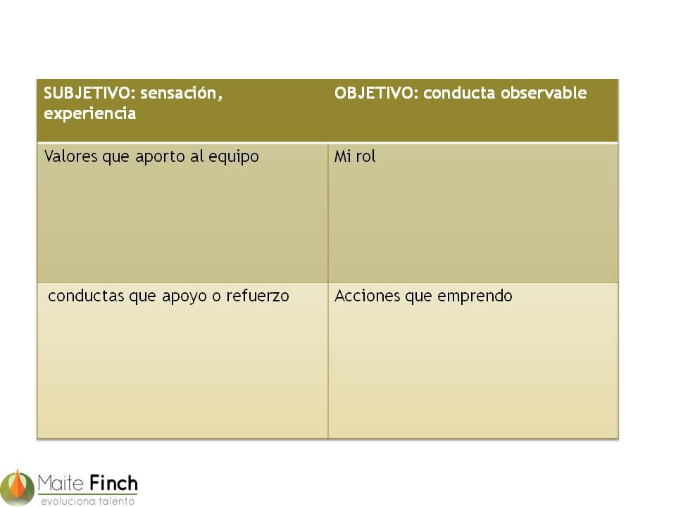 ficha lider 1
