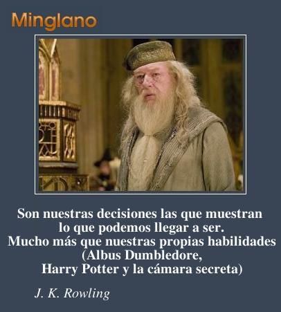 meme_frases-de-peliculas-de-harry-potter-1366824310