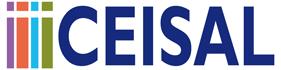 Logo-ceisal