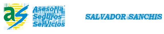 Logo-Assanchis-Final1