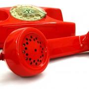 llamadas