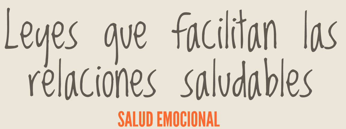 relaciones saludables - copia