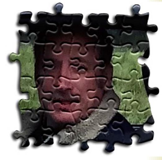 puzle completo