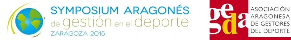 symposium aragonés
